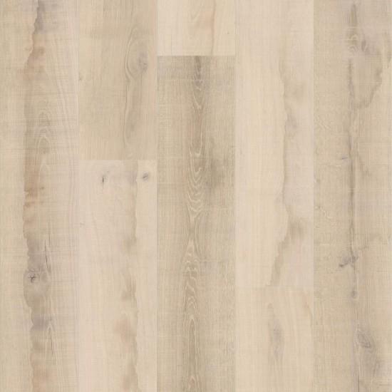 Ламинат Kaindl Classic Touch Standard Plank K4428 Дуб Плеин