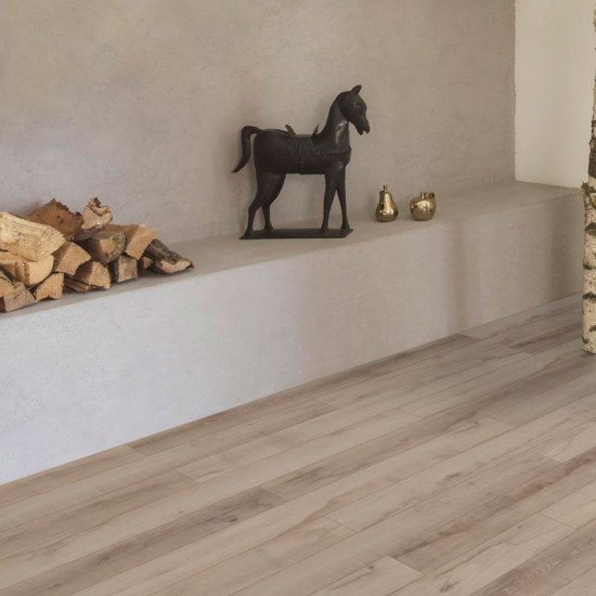 Ламинат Kaindl Classic Touch Premium Plank K4429 Дуб Сенд