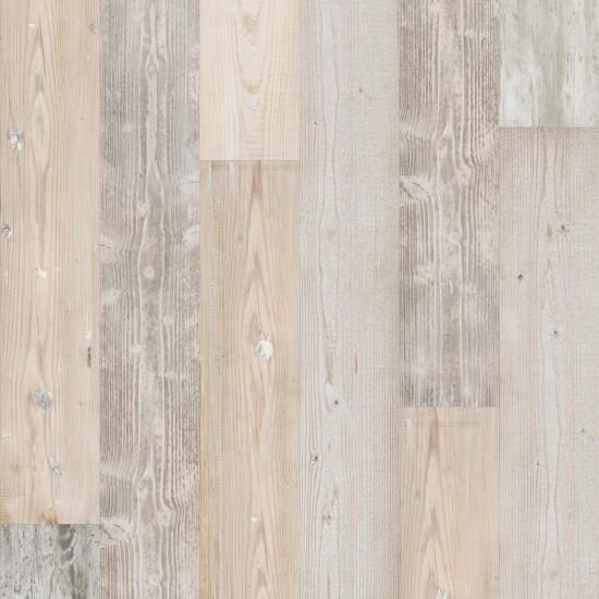 Ламинат Kaindl Easy Touch Premium Plank O021 Дуб Традиционный