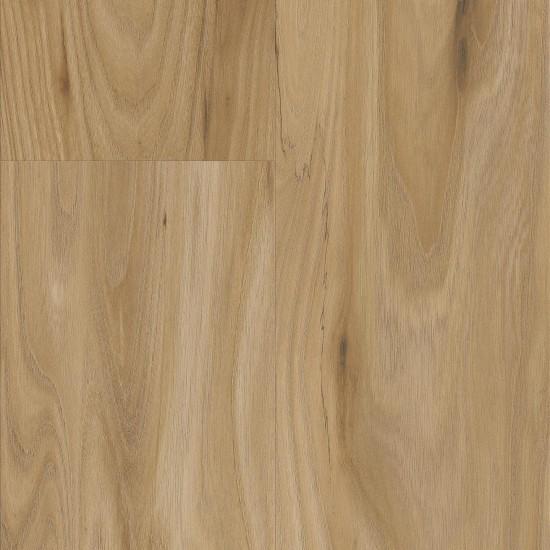 Ламинат Kaindl Easy Touch Premium Plank O102 Вяз Лэндхаус