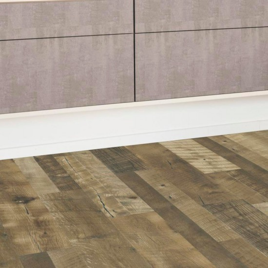 Ламинат Kaindl Easy Touch Premium Plank O371 Дуб Натура