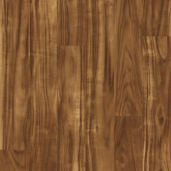 Ламинат Kaindl Easy Touch Premium Plank High Gloss O430 Акация Истсайд