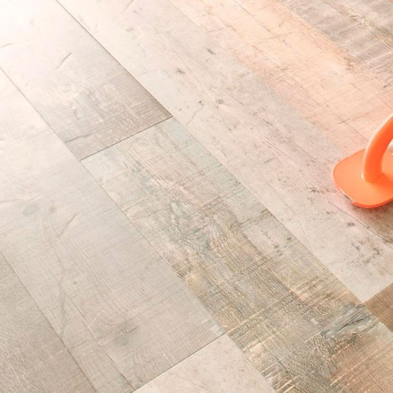 Ламинат Kaindl Easy Touch Premium Plank O450 Сосна Харвест Ориджинал