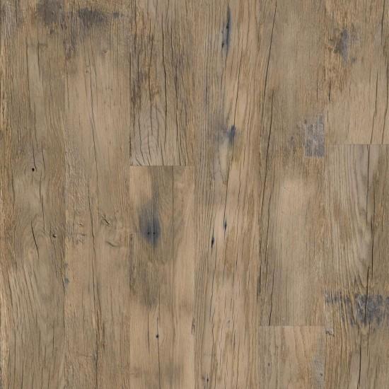 Ламинат Kaindl Easy Touch Premium Plank O830 Дуб Ручная работа