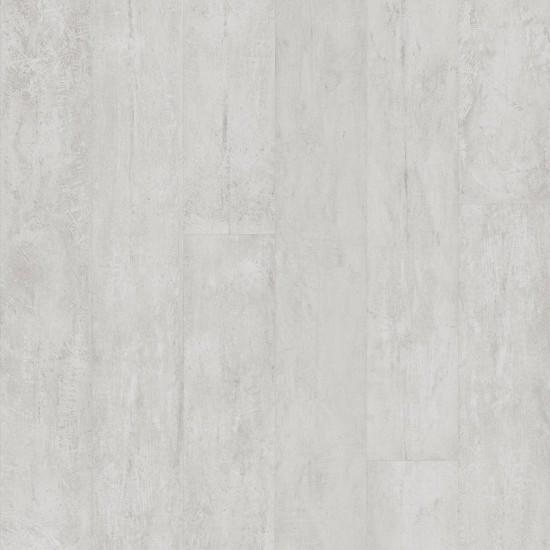 Ламинат Kaindl Easy Touch Premium Plank O840 Бетон Орбетелло