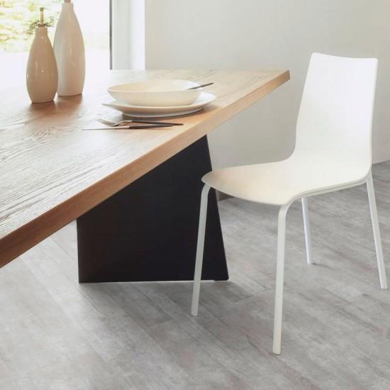 Ламинат Kaindl Easy Touch Premium Plank O850 Сосна Фрост