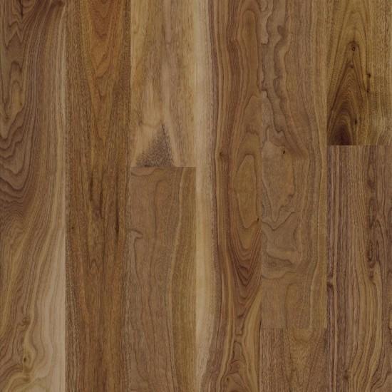 Ламинат Kaindl Easy Touch Premium Plank High Gloss P80120 Орех Вива
