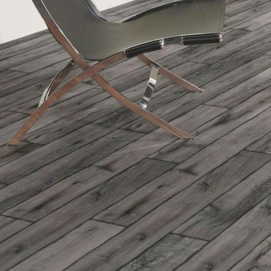 Ламинат Kaindl Easy Touch Premium Plank P80381 Дуб Санрайз