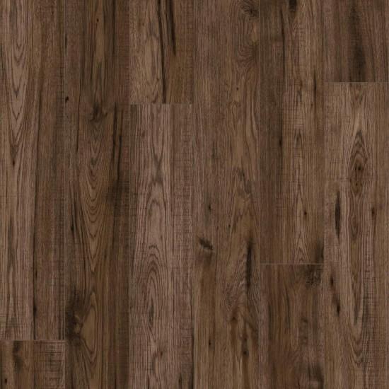 Ламинат Kaindl Natural Touch Premium Plank 34029 Хикори Вэлли