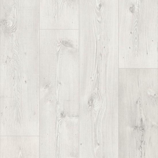 Ламинат Kaindl Natural Touch Premium Plank 34053 Хэмлок Онтарио