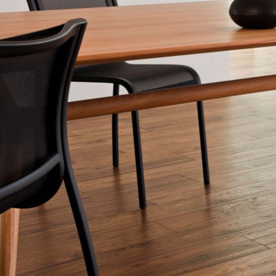 Ламинат Kaindl Natural Touch Premium Plank 34074 Хикори Джорджия