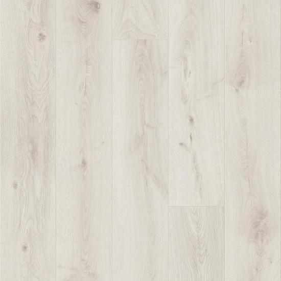 Ламинат Kaindl Natural Touch Long Plank 35953 Дуб Трилло