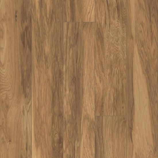 Ламинат Kaindl Natural Touch Long Plank 38155 Хикори Мелфорд