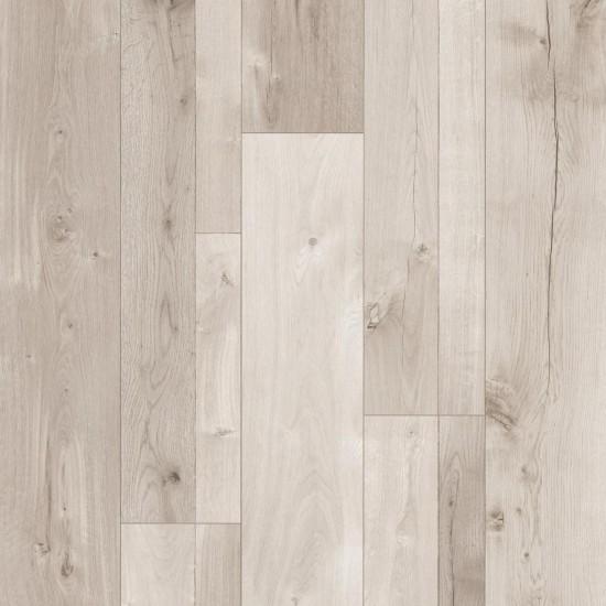 Ламинат Kaindl Natural Touch Standard Plank K4360 Дуб Урбан