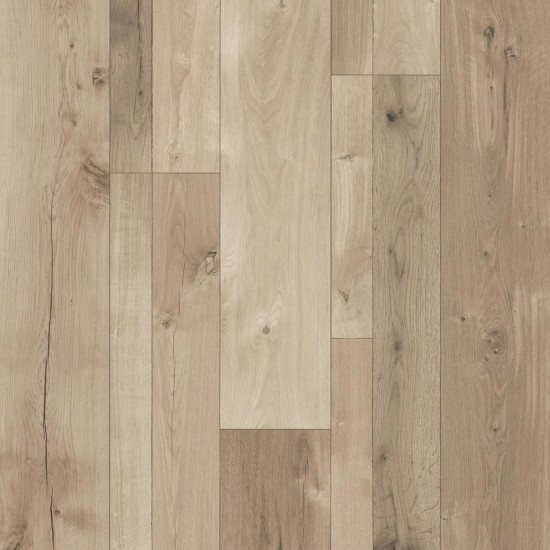 Ламинат Kaindl Natural Touch Standard Plank K4361 Дуб Фарко Тренд