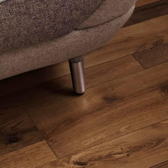 Ламинат Kaindl Natural Touch Standard Plank K4362 Дуб Элеганс