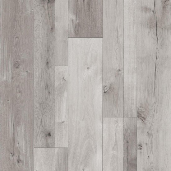 Ламинат Kaindl Natural Touch Standard Plank K4363 Дуб Коги