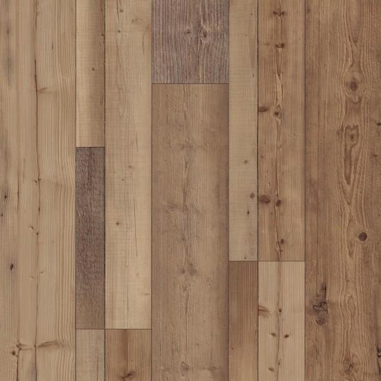 Ламинат Kaindl Natural Touch Standard Plank K4366 Сосна Вивид