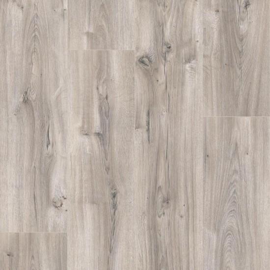 Ламинат Kaindl Natural Touch Standard Plank K4370 Дуб Андорра