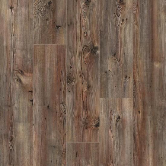 Ламинат Kaindl Natural Touch Standard Plank K4380 Хемлок Барнвуд