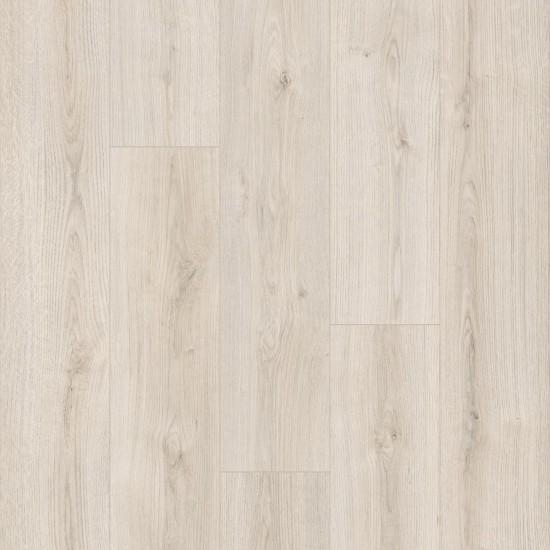 Ламинат Kaindl Natural Touch Standard Plank K4419 Дуб Восторг