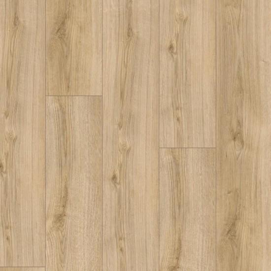 Ламинат Kaindl Natural Touch Standard Plank K4420 Дуб Классик