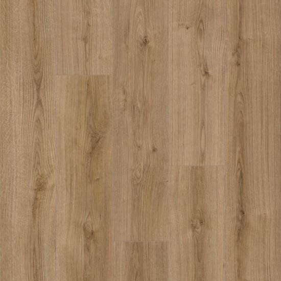 Ламинат Kaindl Natural Touch Standard Plank K4421 Дуб Тренд 12 мм
