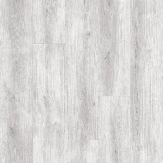 Ламинат Kaindl Natural Touch Standard Plank K4422 Дуб Бетон