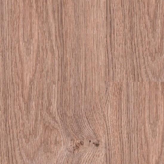 Ламинат Kastamonu Floorpan Blue FP0040 Дуб Палермо классический