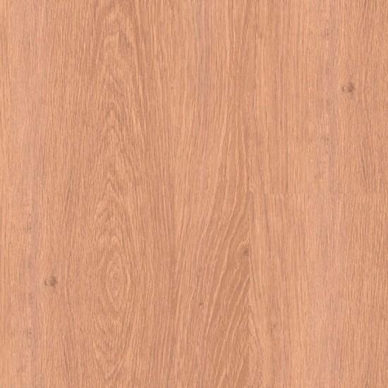 Ламинат Kastamonu Floorpan Blue FP0041 Дуб алжирский кремовый