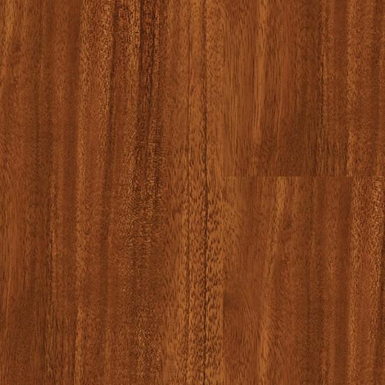 Ламинат Kastamonu Floorpan Brown FP959 Коа