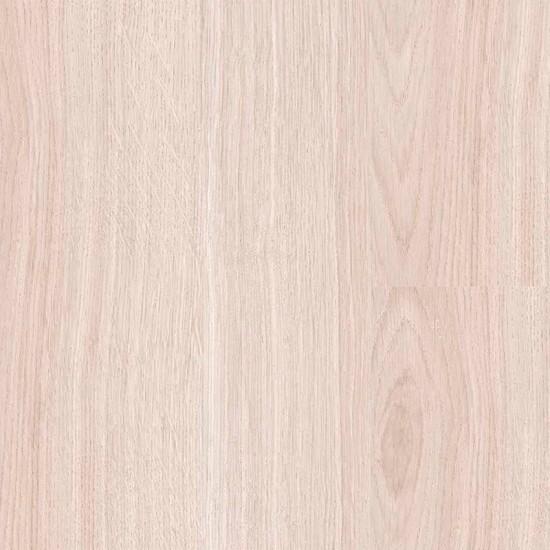 Ламинат Kastamonu Floorpan Green FP102 Дуб Стокгольм