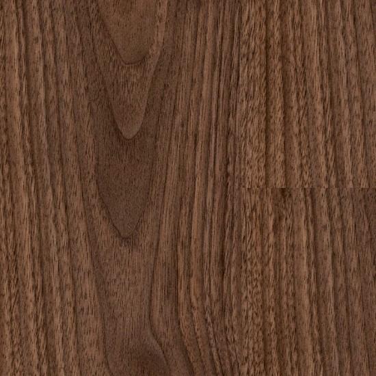 Ламинат Kastamonu Floorpan Yellow FP0021 Орех скандинавский темный