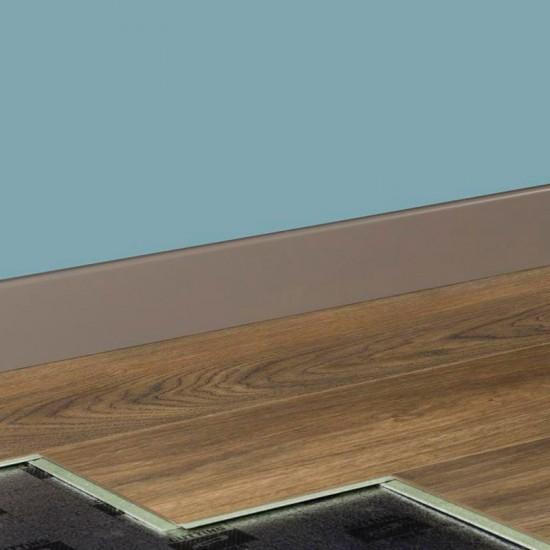 Ламинат Kronopol Aurum Eco Volo D 4578 Дуб Sparrow