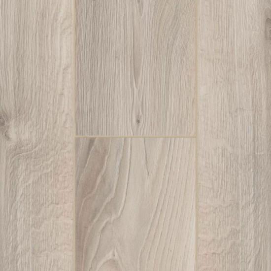 Ламинат Kronopol Aurum Vision D 3879 Дуб Лувр