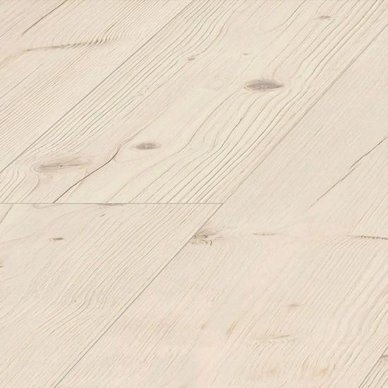 Ламинат Kronopol Platinium Terra D 4913 Кедр Памуккале