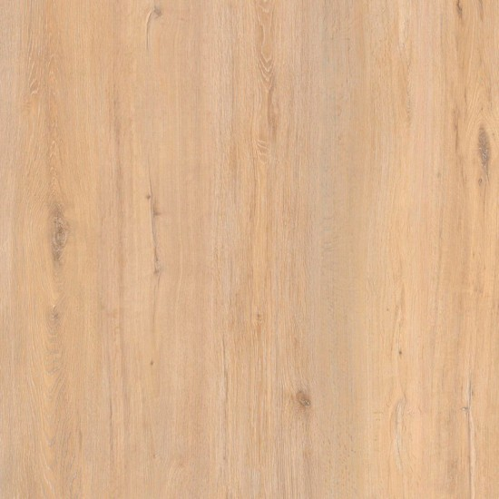 Ламинат Kronostar Grunhof D1836 Дуб Сируп