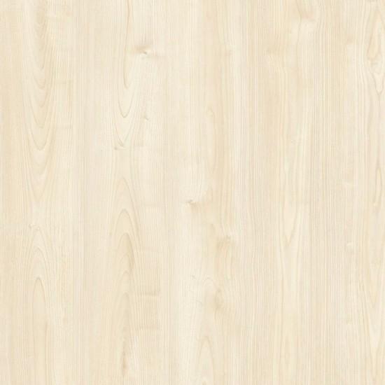 Ламинат Kronostar Grunhof D4622 Каштан светлый 4V