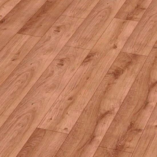 Ламинат Kronostar Salzburg D1854 V4 Тауэр