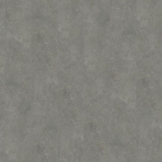 Ламинат Kronotex Mega Plus D 4680 Лофт серый