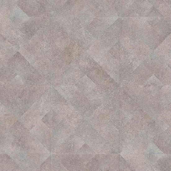 Ламинат Pergo Elements Pro L1243-04507 Бетон индустриальный