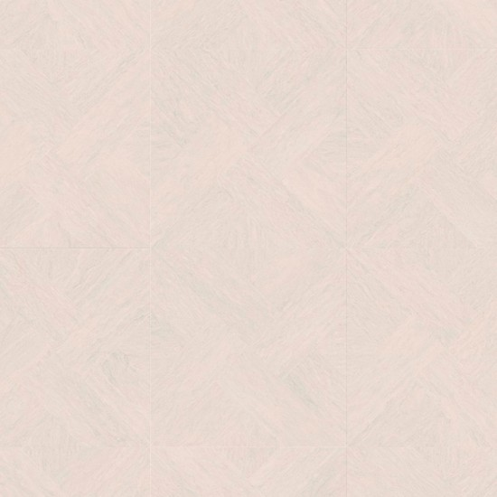 Ламинат Pergo Elements Pro L1243-04509 Травертин серый