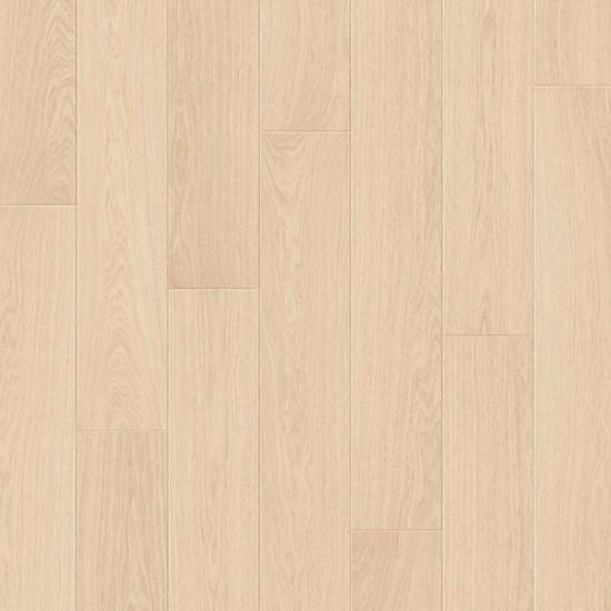 Ламинат Pergo Skara 12 Pro L1250-03372 Современный датский дуб