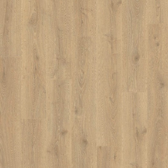 Ламинат Pergo Skara 12 Pro L1250-03868 Дуб Сити