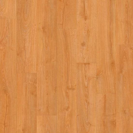 Ламинат Pergo Skara Pro L1251-03370 Приусадебный дуб