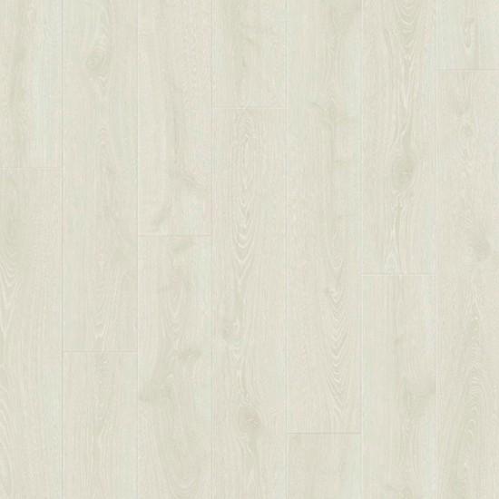 Ламинат Pergo Skara Pro L1251-03866 Морозный белый дуб