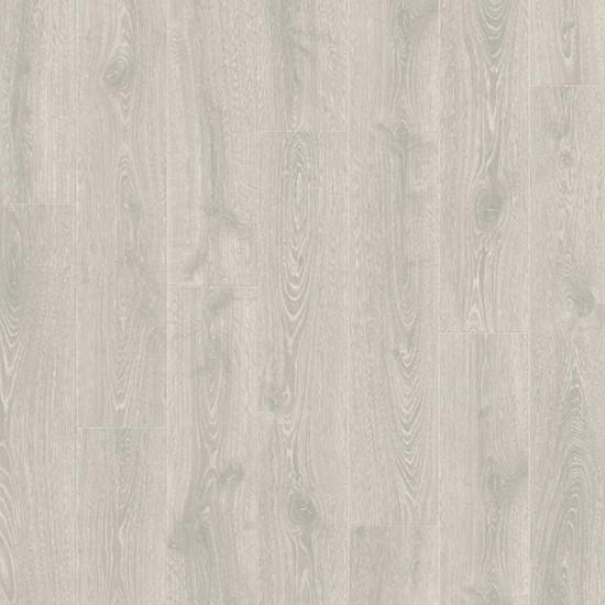 Ламинат Pergo Skara Pro L1251-03867 Дуб студийный