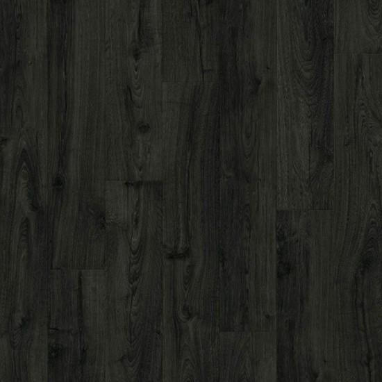 Ламинат Pergo Skara Pro L1251-03869 Дуб черный