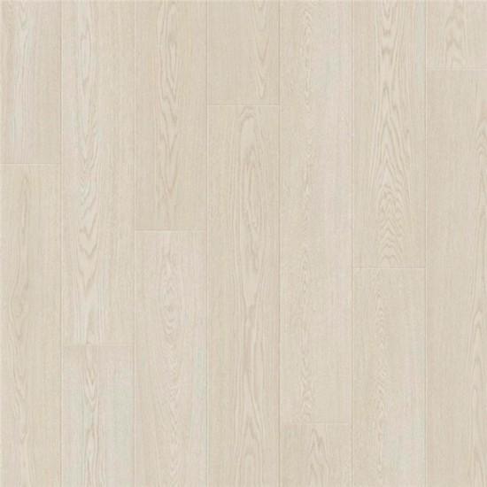 Ламинат Pergo Skara Pro L1251-04289 Дуб Нордкап