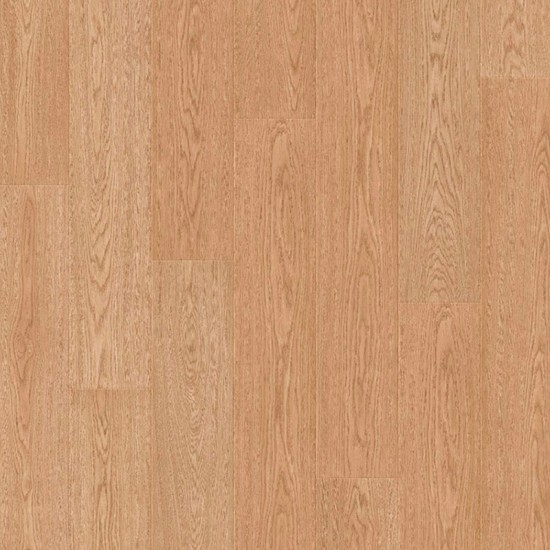 Ламинат Pergo Skara Pro L1251-04293 Дуб Скаген